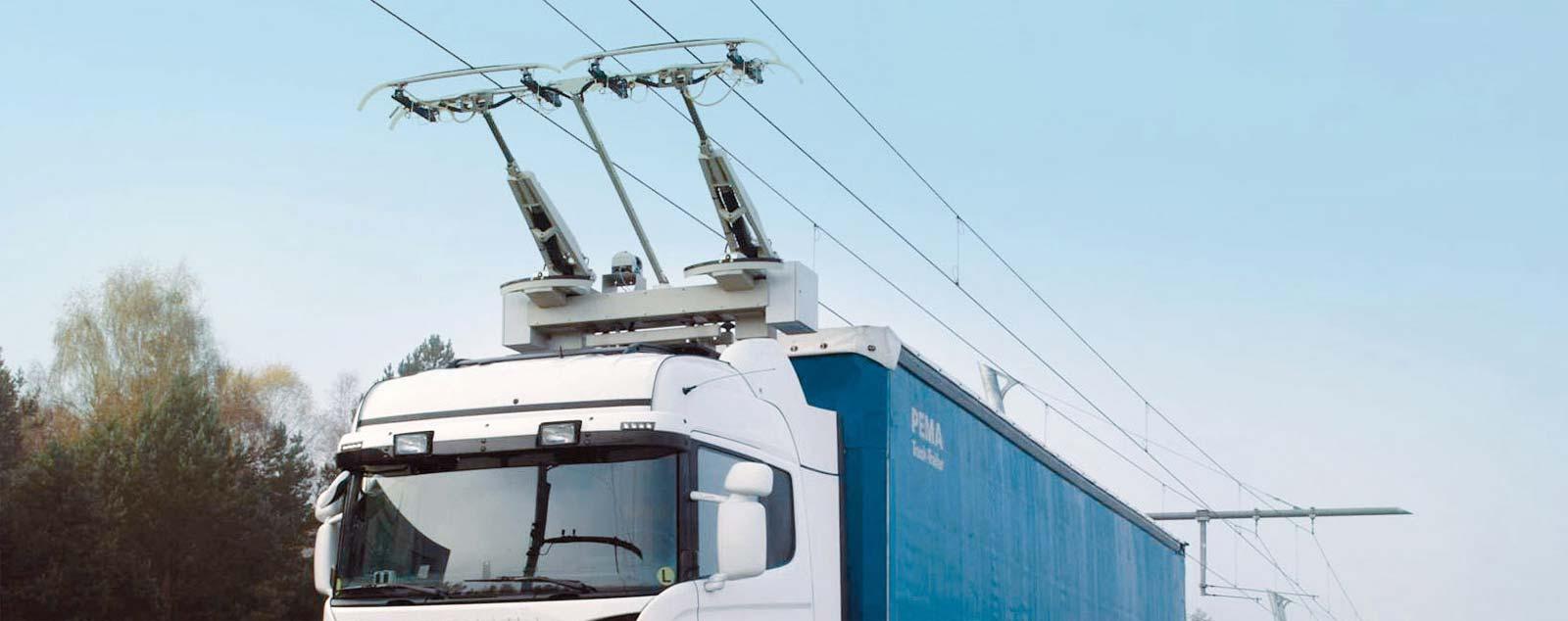 Prvá eDiaľnica v Nemecku: Nový spôsob dopravy pre elektomobily